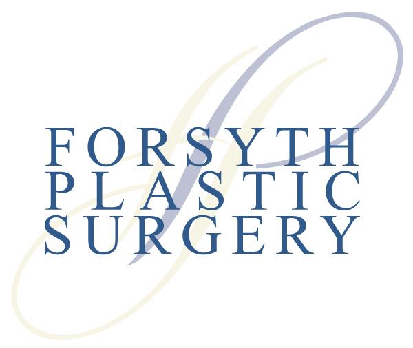 Forsyth Plastic Surgery