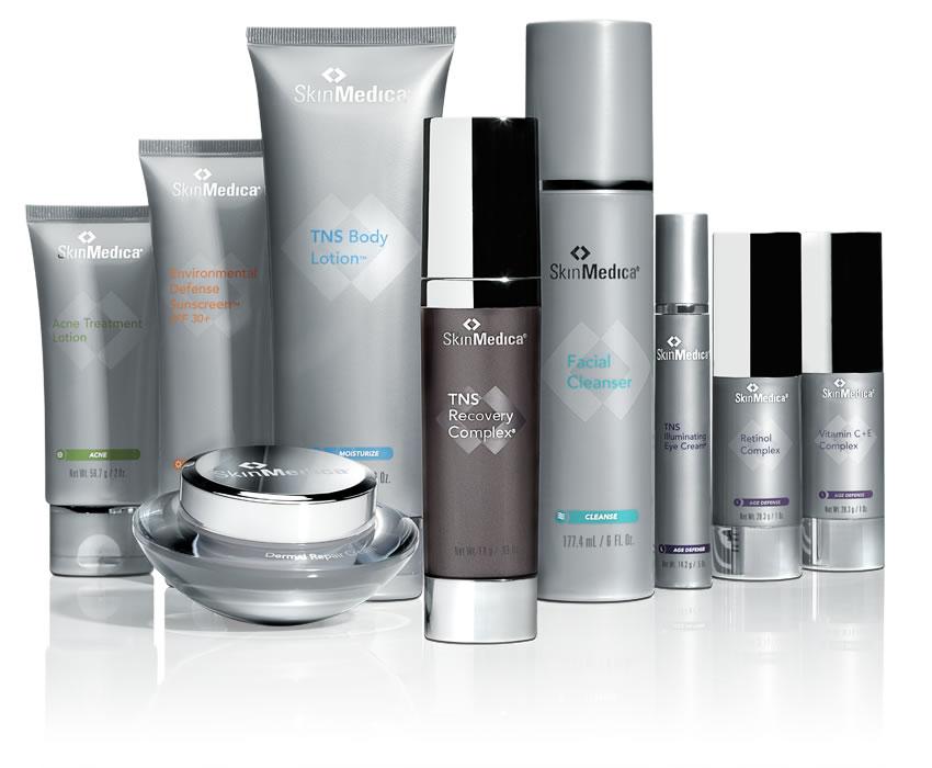medica skin care